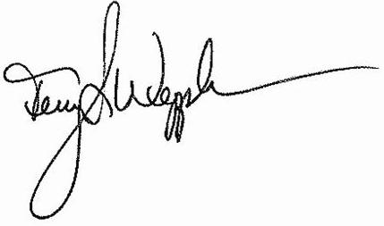 mayor signature_thumb.jpg